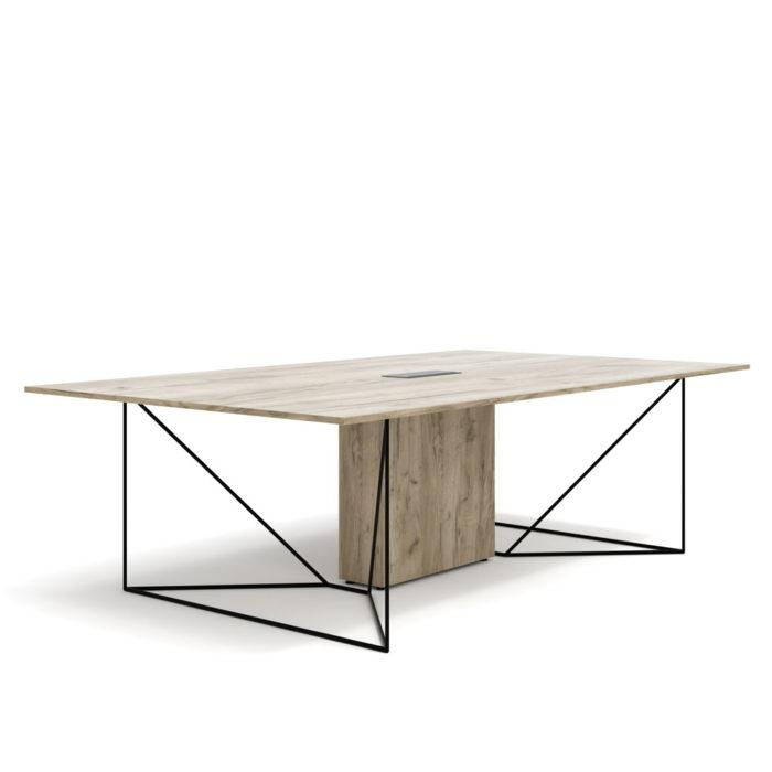 macphersons_boardroom_tables_lulu_boardroom_table