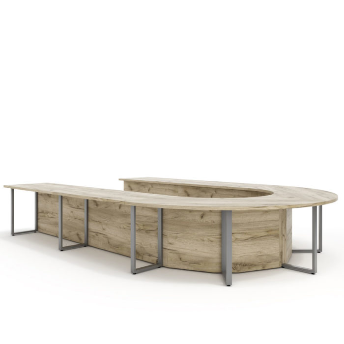 macphersons_boardroom_tables_modular_boardroom_table