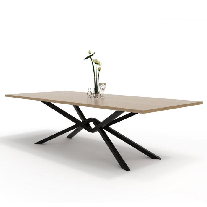 macphersons_boardroom_tables_reta_boardroom_table