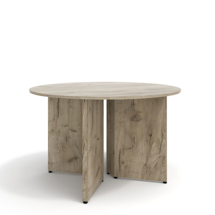 macphersons_boardroom_tables_vleg_conference_table