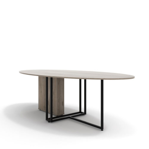 macphersons_boardroom_tables_zina_boardroom_table