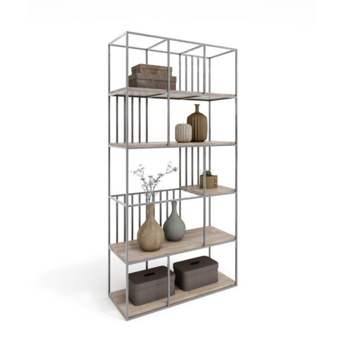 meteor_projects_home_collection_kerry_wall_unit