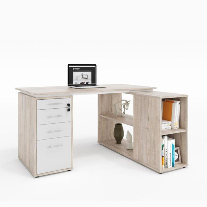 meteor_projects_furniture_home_collection_mila