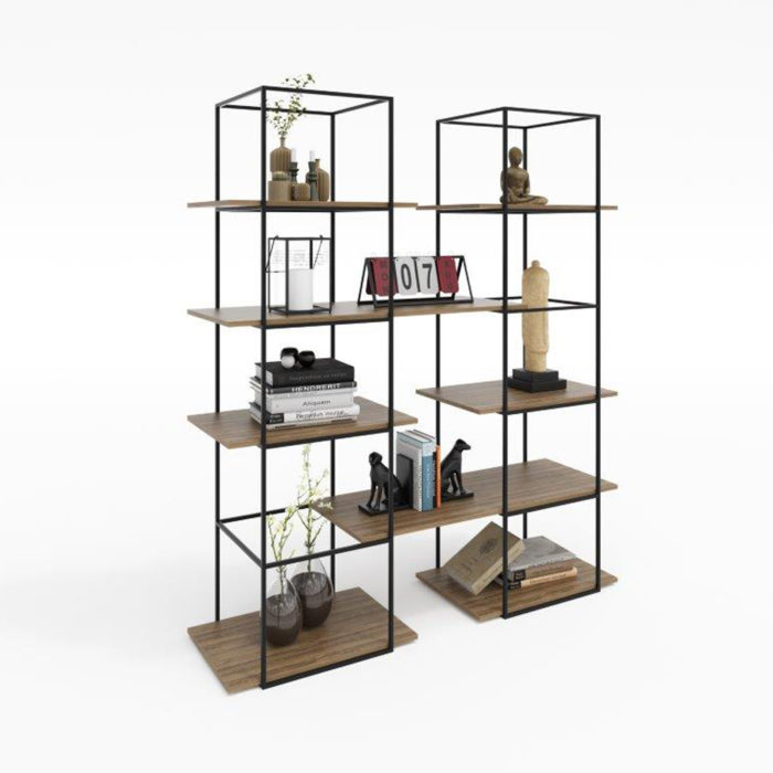 meteor_projects_home_collection_sage_wall_unit