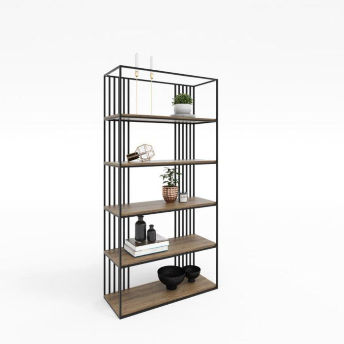 meteor_projects_home_collection_vera_wall_unit