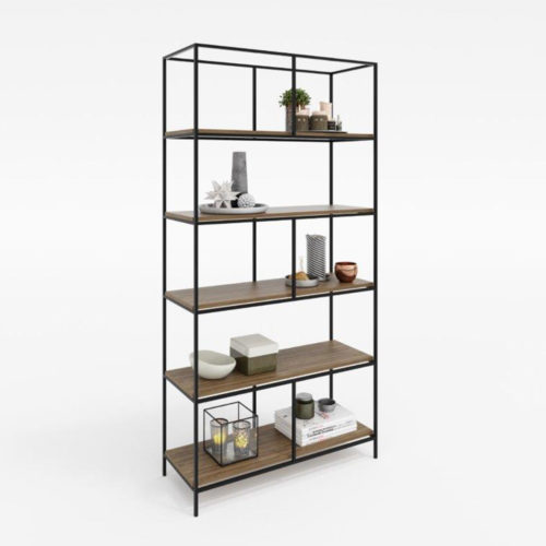 meteor_projects_home_collection_zara_wall_unit
