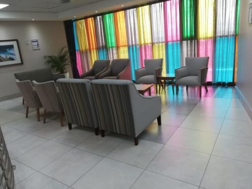 Projects_Eden_Gardens_Hospital_2