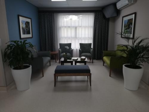 Projects_Eden_Gardens_Hospital_4