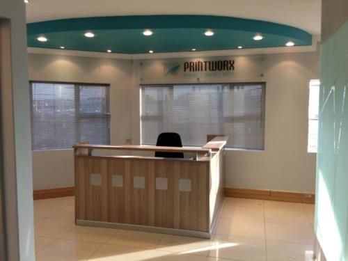 Projects_Printworx_6